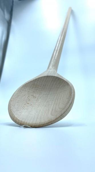 Kochlöffel aus Holz